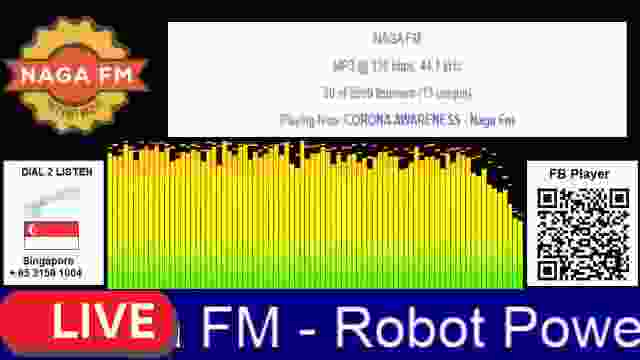 Naga FM on 06-May-20-05:15:37