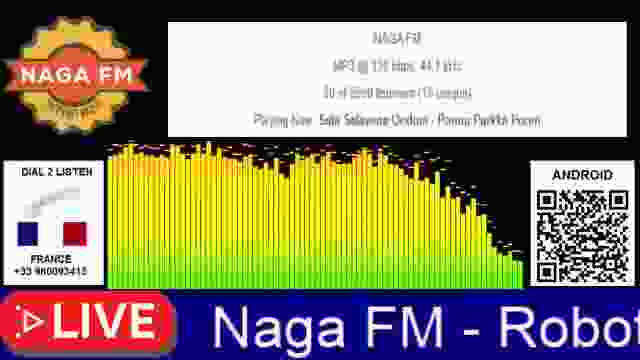 Naga FM on 06-May-20-10:57:01