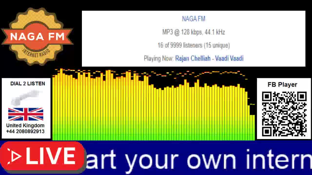 Naga FM on 08-May-20-02:46:12