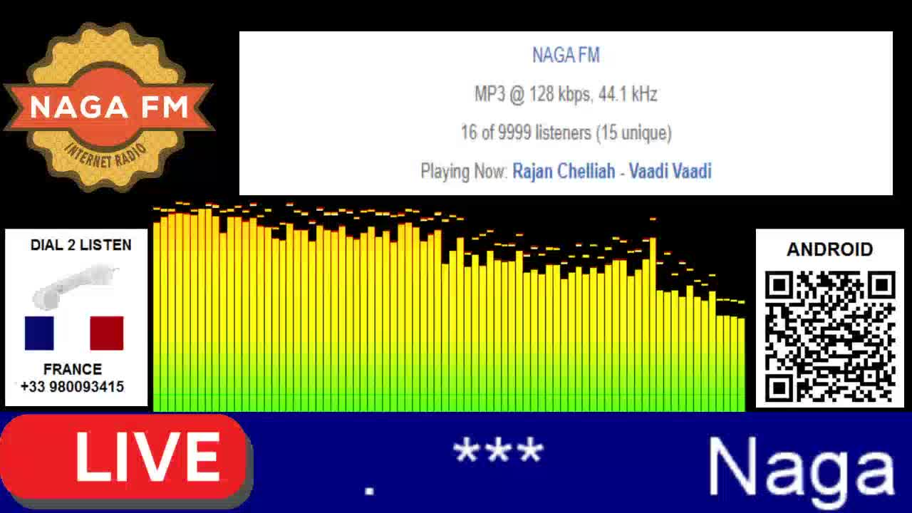 Naga FM on 10-May-20-16:18:16