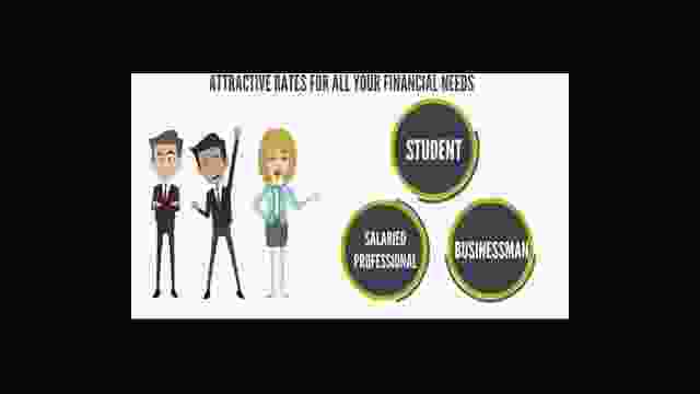 V2 Financial Solutions Promo Video